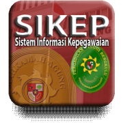 SIKEP