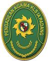 Logo PA Padang