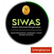 SIWAS MA-RI